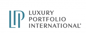 Luxury Portfolio International logo