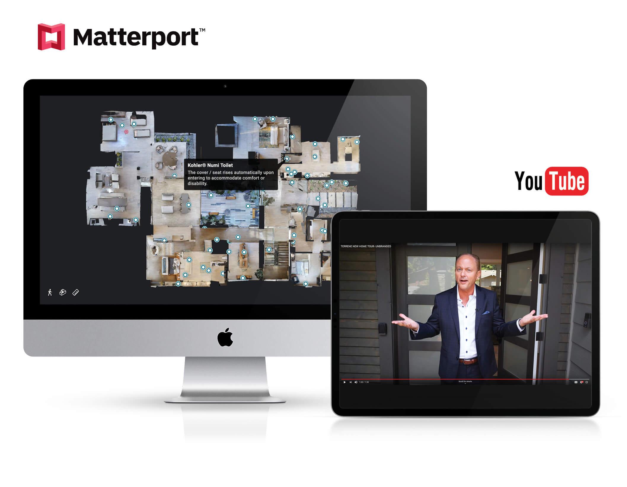 Matterport_Video