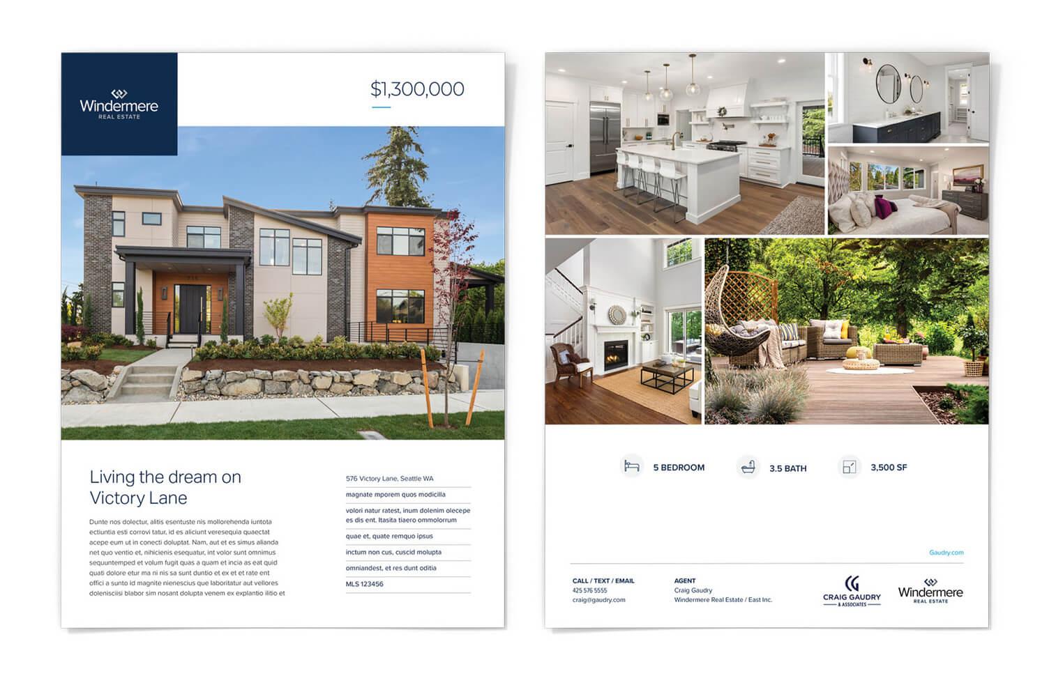 PropertyFlyer_single