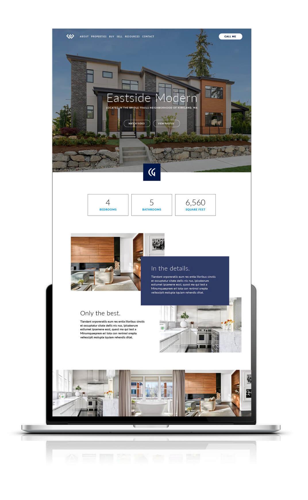 Property_website